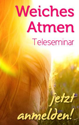teleseminar-atemx271