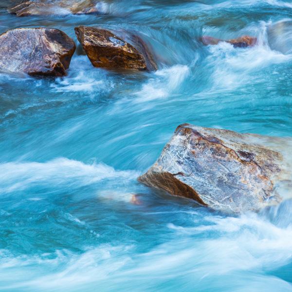 water_Lars_Johansson